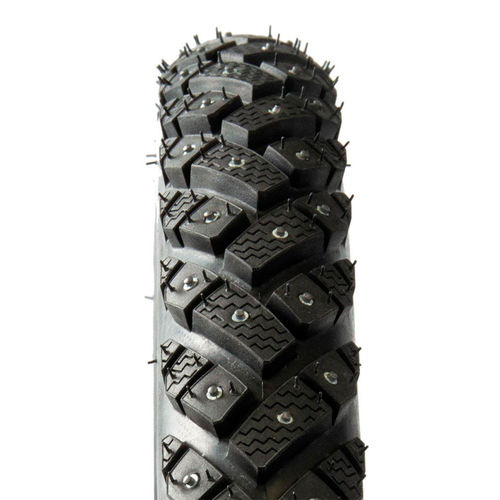 "Nastarengas 24"" 47-507  BLACK ICE 200, 186 nastaa"