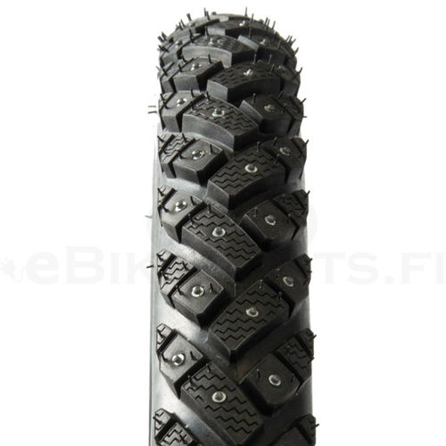 "Nastarengas 29""50-622 BLACK ICE 200, 216 nastaa"