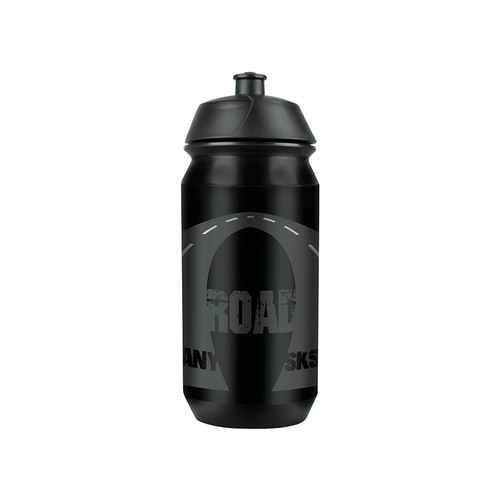 SKS Juomapullo Road 500ml Black