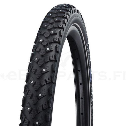 Schwalbe Winter nastarengas, 16 x 1.20 (30-349)