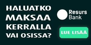 RESURS_BANK_POLKUPYOeRAeTILI_EBIKPARTS
