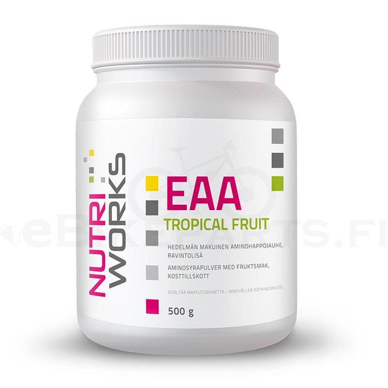Nutri_Works_EAA_Tropical_Fruit